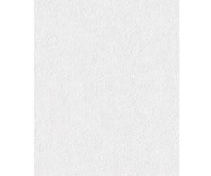 Marburg Tapeten Marburger Decke weiß (73302)