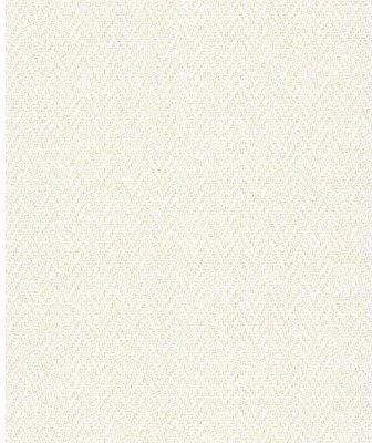 Marburg Tapeten Loft Sisaloptik beige (59302)