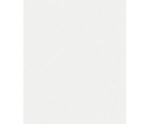 Marburg Tapeten Marburger Decke weiß (73301)