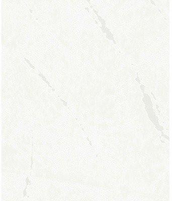 Marburg Tapeten La Veneziana III Struktur weiß (57932)   Baumarkt > Malern und Tapezieren > Tapeten   Weiß