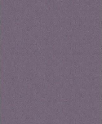 Marburg Tapeten Kunterbunt Panels Uni violett (...