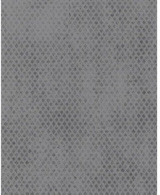 Marburg Tapeten Catania Grafisch grau (58632)