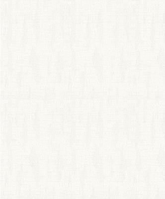 Marburg Tapeten Loft Struktur weiß (59335)