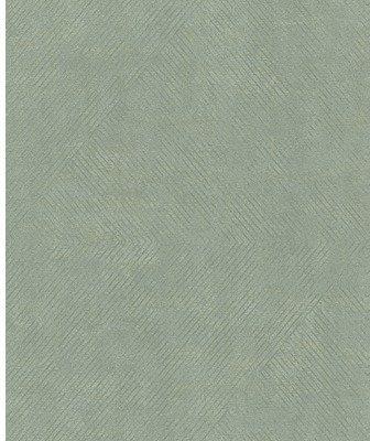 Marburg Tapeten Allure Grafik grau (59425)