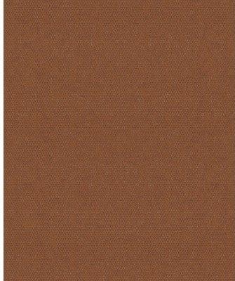 Marburg Tapeten Merino Grafisch rot (59130)