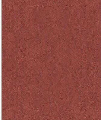 Marburg Tapeten Loft Putzstruktur rot (59318)