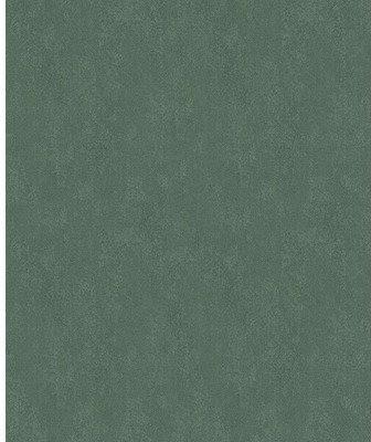 Marburg Tapeten Allure Uni grün (59407)
