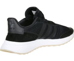 98 Flashback Blackftwr Black 44 Ab Adidas Core W Whitecore uPwOZikXT