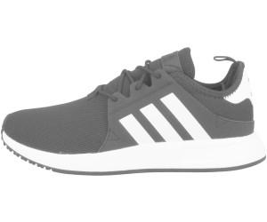 huge discount a3f67 6238b Adidas X PLR core blackftwr whitecore black (BY8688) ab 62,9