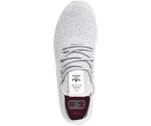 12118fb3ef2d1 Buy Adidas Pharrell Williams Tennis Hu grey one grey one chalk white ...