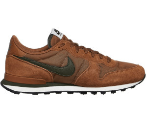 hot sale online 100% high quality online retailer italy nike internationalist cargo kaki sail 77252 cdbde