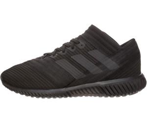 Adidas Nemeziz Tango 17.1 TR core blackcore blackutility