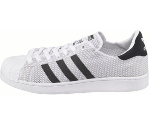 superstars adidas damen blau