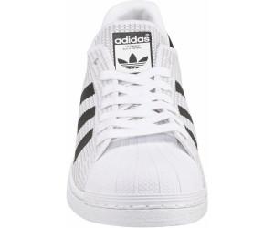 Adidas Superstar ftwr whiteftwr whitecore black au
