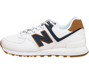 20b1d04e62 Buy New Balance WL574 from £28.28 – Best Deals on idealo.co.uk