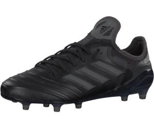Adidas Copa 18.1 FG core black/utility black/core black ab ...
