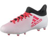 d257fea55 Buy Adidas X 17.3 FG Jr from £17.18 – Best Deals on idealo.co.uk