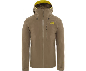 The North Face Men's Apex Flex GTX 2.0 Jacket ab € 180,00