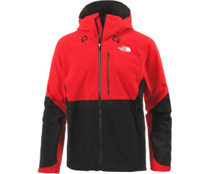 4b9a6abee09f Buy The North Face Men s Apex Flex GTX 2.0 Jacket from £161.95 ...