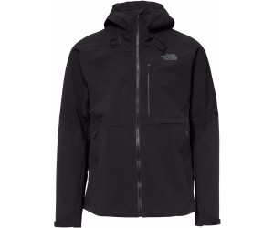 The North Face Men's Apex Flex GTX 2.0 Jacket tnf black