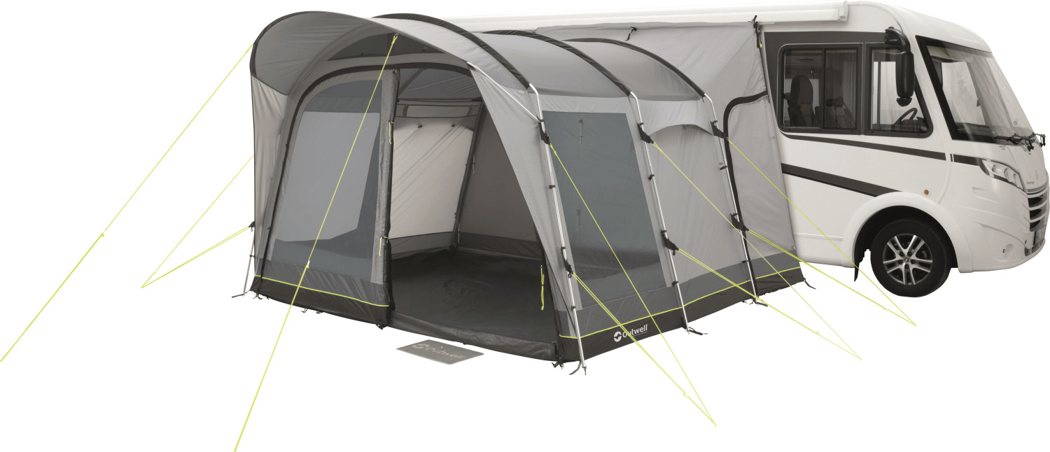 Outwell Scenic Road 250 SA Tall (grey)