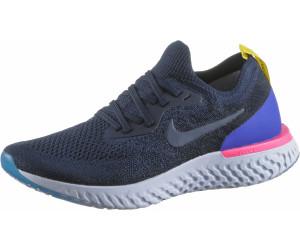 Nike Epic React Flyknit ab 58,99 € (September 2019 Preise ...