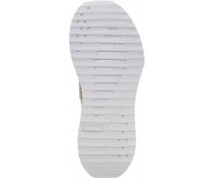 TSUGI JUN - Sneaker low - whisper white/puma white/rose gold zdYocI