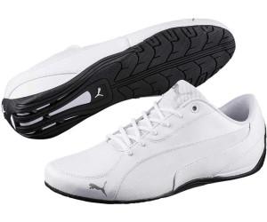 Puma Drift Cat 5 Core white ab 35,99 € | Preisvergleich bei