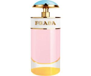 fecd06653aa5b8 Prada Candy Sugar Pop Eau de Parfum au meilleur prix sur idealo.fr