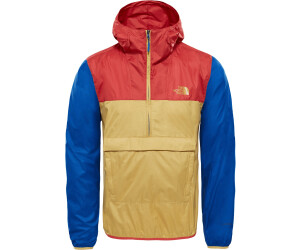 f42e849b4 Buy The North Face Men's Fanorak from £76.61 – Best Deals on idealo ...