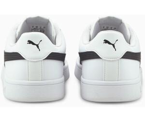 2b7976e091c8 Puma Smash v2 L white black ab € 31