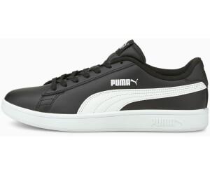 puma sneaker smash v2 herren