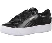 Puma Damen Sneaker Vikky Platform Ribbon P 366419-04 37.5 v3Kd3VxMU