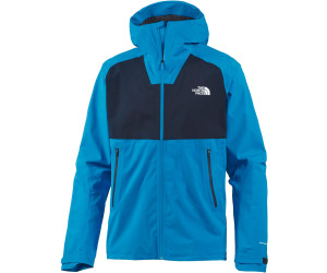 8226d07443 Buy The North Face Keiryo Diad II Jacket Men from £97.30 – Best ...