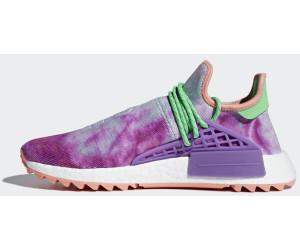 Adidas Pharrell Williams Hu Holi NMD MC chalk coralsupplier