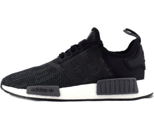 726a8f87888fe Buy Adidas NMD R1 core black carbon ftwr white from £109.99 – Best ...