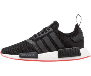 https://cdn.idealo.com/folder/Product/6056/7/6056715/s1_produktbild_gross/adidas-nmd-r1-core-black-carbon-trace-scarlet.png