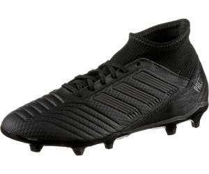 spain adidas predator preis aa2c3 5e0f1