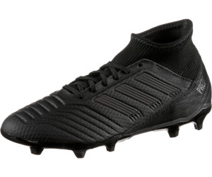 Buy Adidas Predator 18.3 FG from £27.30 – Best Deals on idealo.co.uk 105e6b220