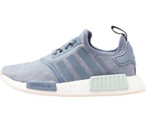 Adidas Nmd Xr1 Blau eBay Kleinanzeigen
