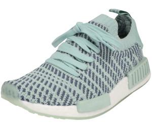 Adidas NMD_R1 STLT Primeknit W ab 59,55 € | Preisvergleich bei idealo.de