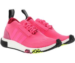 Adidas NMD_Racer Primeknit W ab 79,99 € | Preisvergleich bei idealo.de