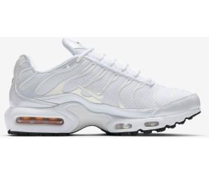Nike Wmns Air Max Plus Premium ab 174,99 € (Juli 2019 Preise ...