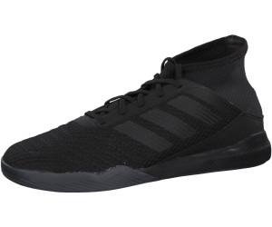 2f081f2ae52 Buy Adidas Predator Tango 18.3 TR from £41.95 – Best Deals on idealo ...