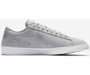 aacee2936ba8ae Buy Nike Wmns Blazer Low LX from £55.47 – Compare Prices on idealo.co.uk