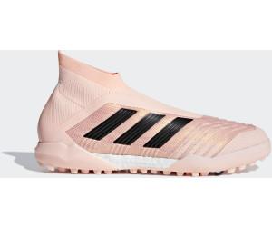 adidas Jungen Predator Tango 18+ Tf Fußballschuhe: