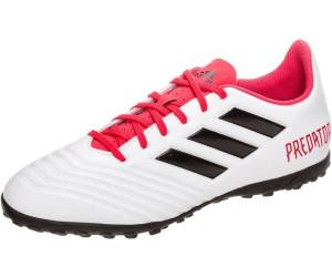 Meilleur Prix Predator Au 18 Adidas Tango 4 Tf Sur mOPNwyv8n0