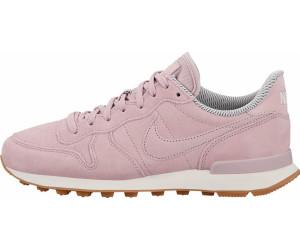 Nike Internationalist SE Women particle roseparticle rose