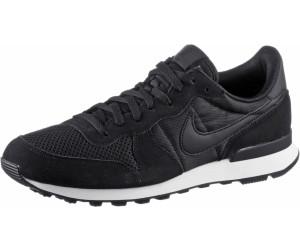 Nike Internationalist SE ab 51,99 € (September 2019 Preise ...