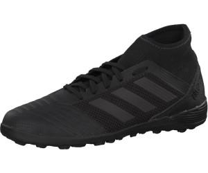 Adidas Predator Tango 18.3 TF core black utility black core black ab ... 7efcd91e29